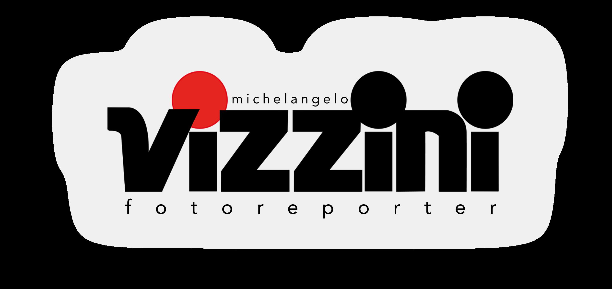 Michelangelo Vizzini Fotoreporter