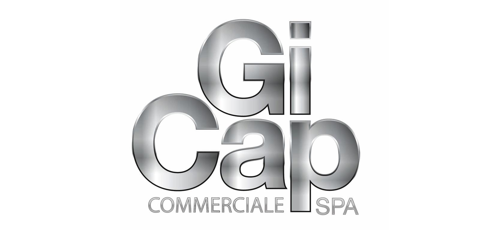 GiCap
