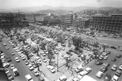 cropped-piazza-cairoli